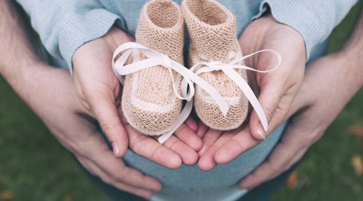 What Is a Miscarriage? Causes of Miscarriages – Types of Miscarriages